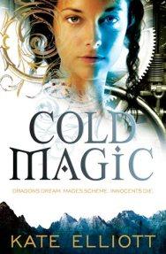Cold-Magic
