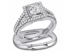Buy/Sell Jewelry & Diamonds