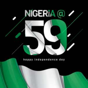 Happy Independence - Pawns Graphics