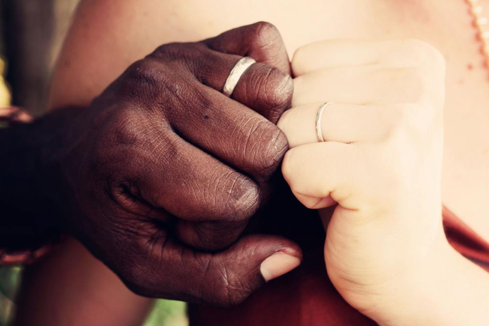 THE 5 LAWS OF HEALTHY RELATIONSHIPS - [Rules for healthy relationships] 1