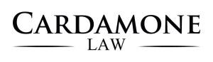 Cardamone Law Logo JPeg