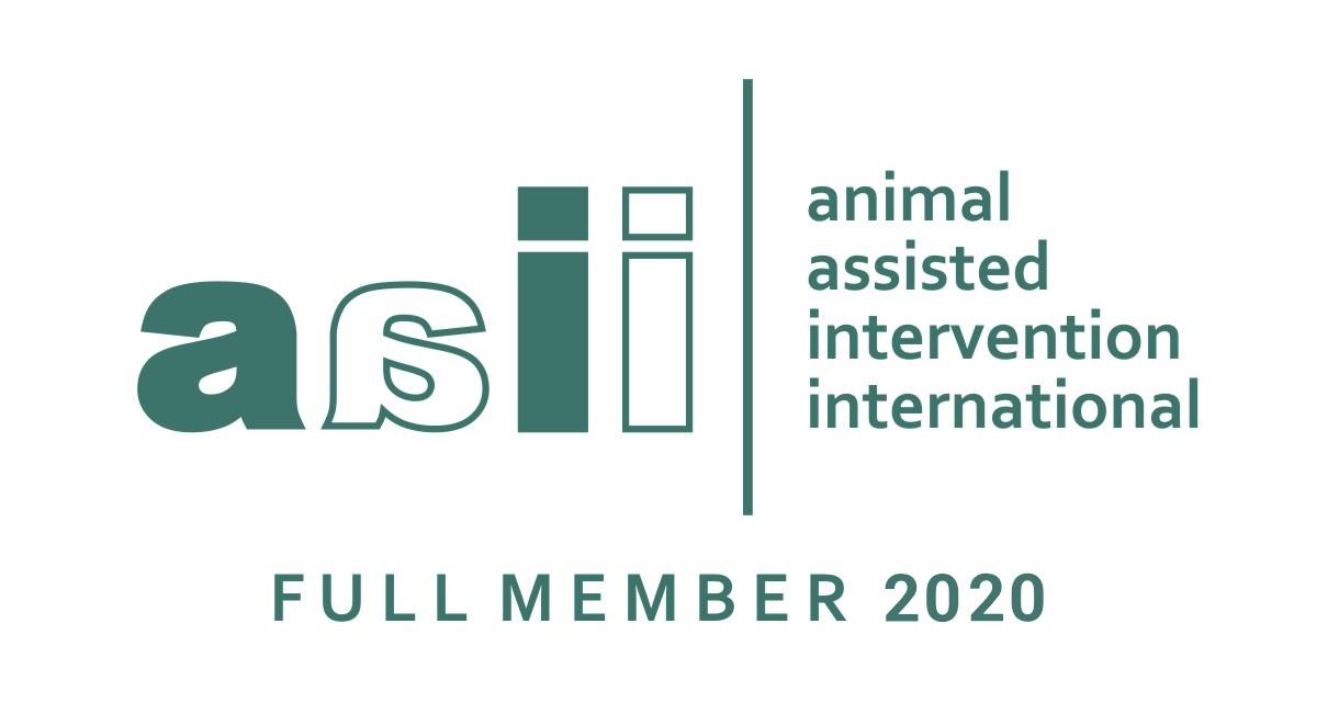 AAII Member Seal