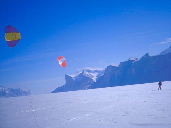 Baffin Island Photos #31
