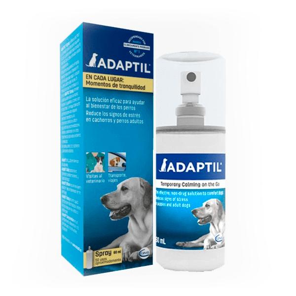 adaptil2