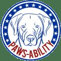 Paws-Ability, Inc.