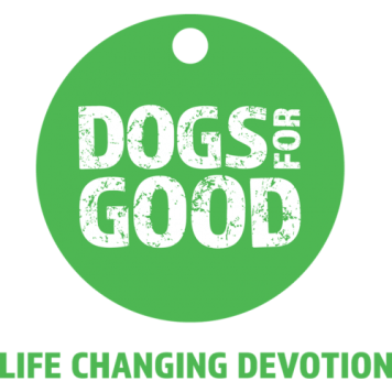 www.dogsforgood.org