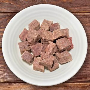MICHINOKU FARM 凍乾馬肉小食