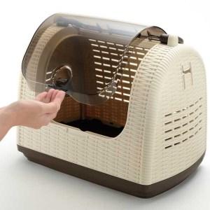 寵物袋, 兔袋, 狗袋, 貓袋, 手提籠, pet bags, 日本寵物用品