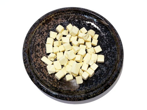 MICHINOKU FARM 凍乾奶酪芝士小食