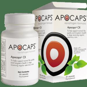 apocaps