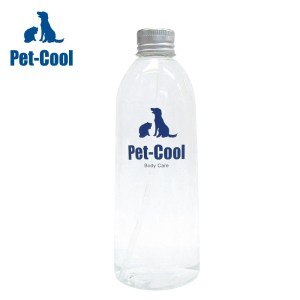 pet cool body care 補充裝