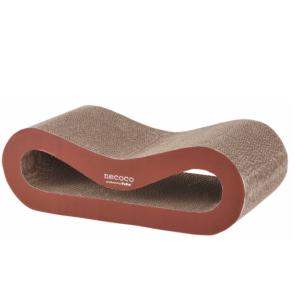 Necoco 耐磨沙發貓抓板