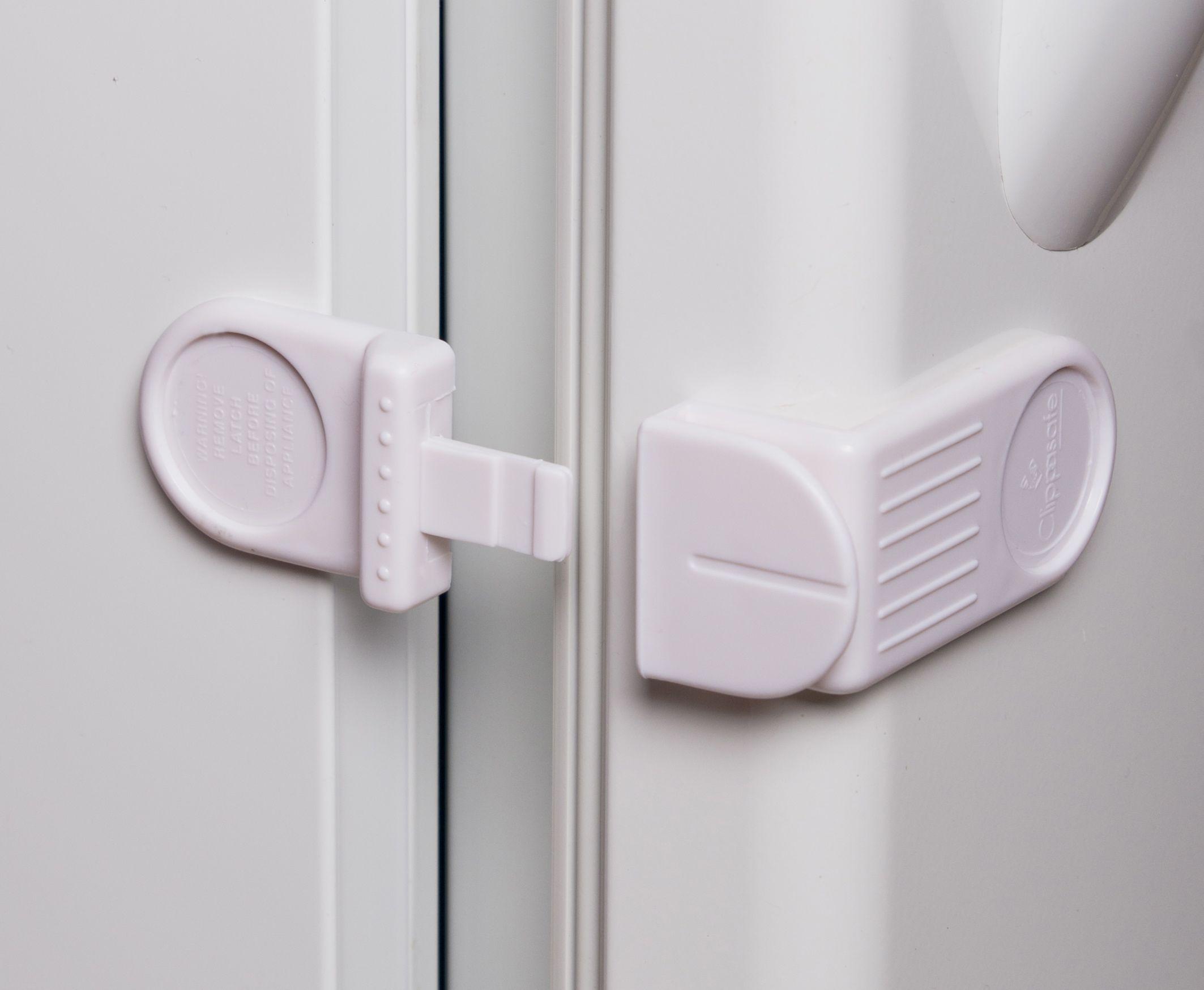 fridgedoorlock2