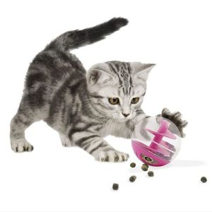 catit-treat-ball-rosa_1_900