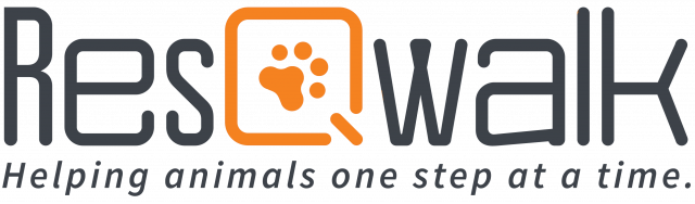RQW-Logo-with-Tagline_orange