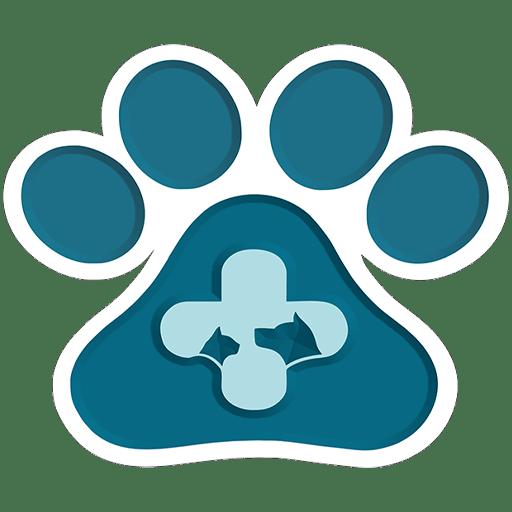 Pawsitive Care Animal Hospital favicon, Manassas, Virginia veterinarian