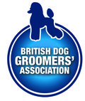 What to expect from a Dog Groomer