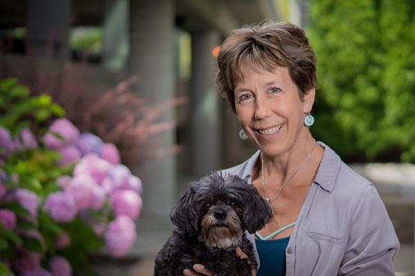 Pawsitive Veterinary Care Kelowna Bc