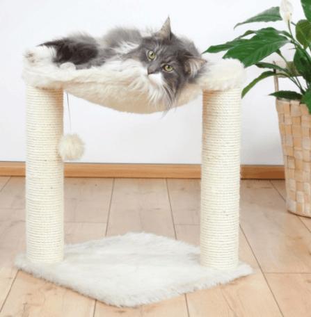 labors of love 15 diy cat tree ideas  save money today     pawsome kitty  rh   pawsomekitty