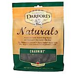 charcoal dog biscuits for gas