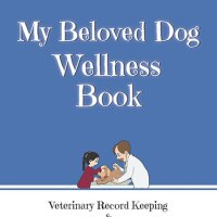 THE PERFECT PET HEALTH RECORD BOOK! [video]