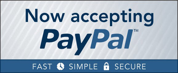 You are currently viewing PayPal Quietly Took Over the Checkout Button