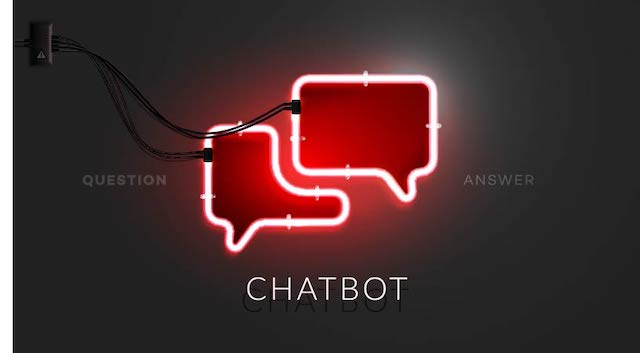 Beyond Chatbots: Hyper-Personalized, Intelligent Assistants