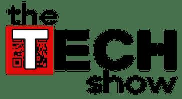 The-Tech-Show-logoSM