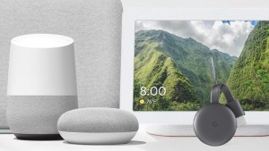 Read more about the article Google's Smart Home Devices: What's the Difference?