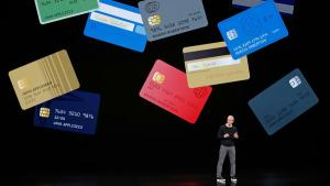 Read more about the article HOW APPLE'S NEW CREDIT CARD MEASURES UP WITH GEN Z