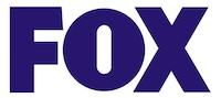fox-logo-png-posted-2500