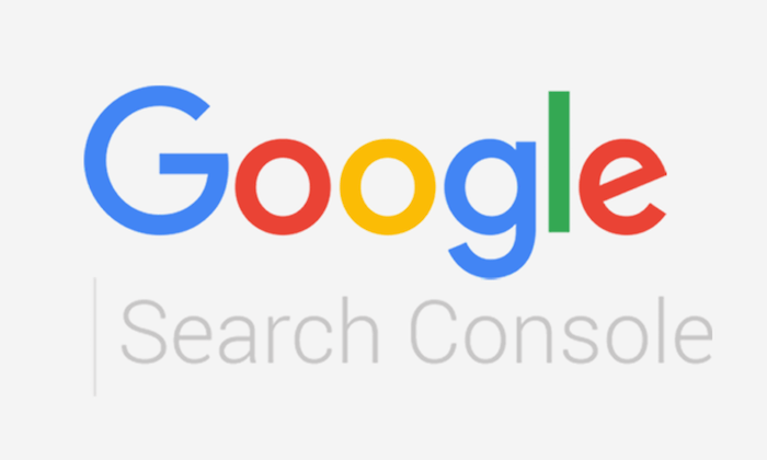 Grow Search Traffic with Google Search Console