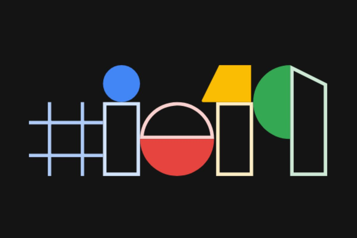 Google I/O 2019: all of the big news, announcements, and more