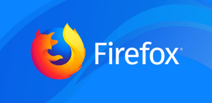 Five ways joining Firefox can keep you safer and smarter online