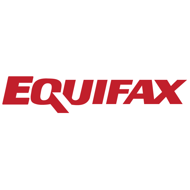 Regret your request for $125 from Equifax? You may be able to change your choice