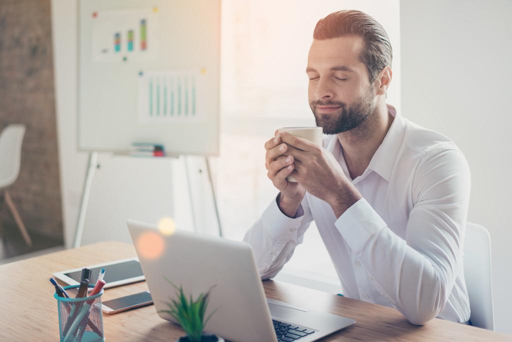 4 Easy Steps to Mindful Digital Marketing