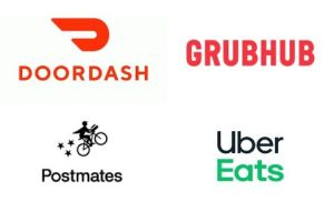 Why Do Food Delivery Companies Lose Money?