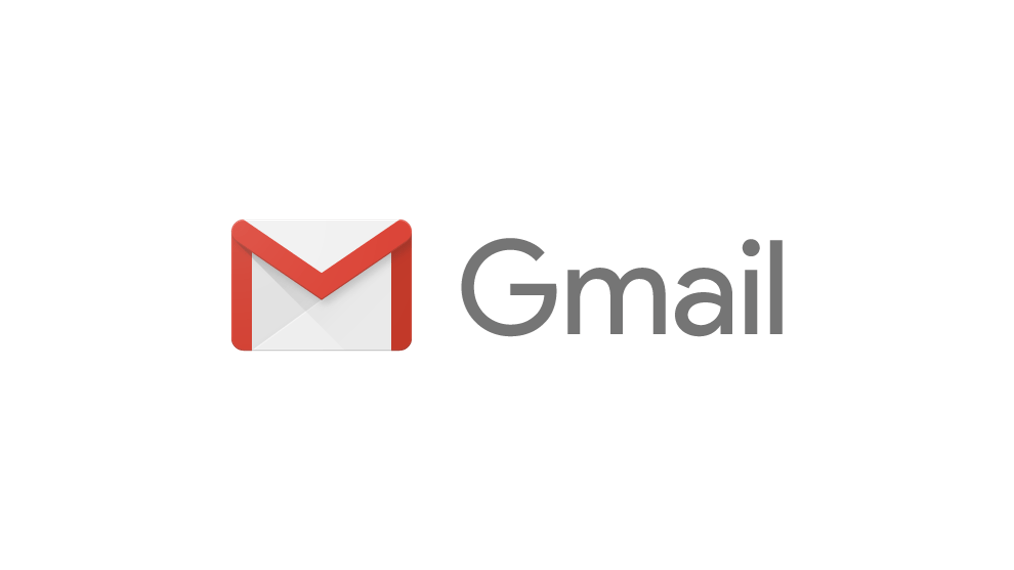 Google Gmail Users Hit By Deleted And Lost Email