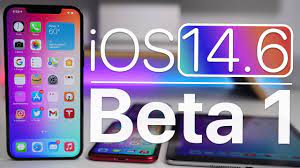 (VIDEO) iOS 14.6 Beta 1 is Out! – What's New?