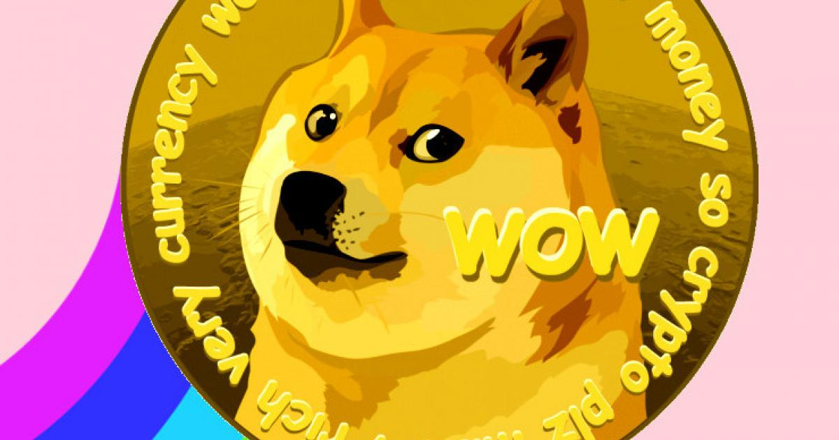 You are currently viewing Dogecoin Co-Creator Sold All His Coins For Just Enough To Afford A Used Honda Civic In 2015 — Now DOGE Is Bigger Than Honda