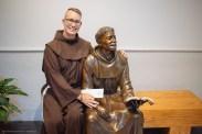 Franciscan Sisters of Philadelphia