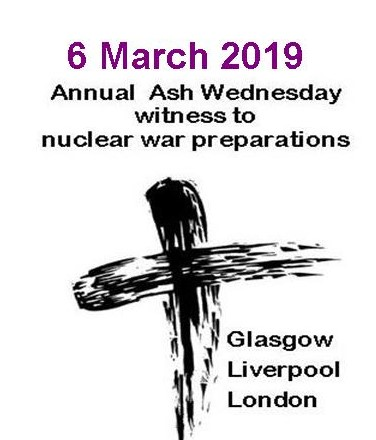 ash wednesday 2019 # 76