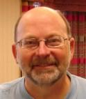 Rev. Chris Ponnet