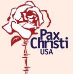 Pax Christi USA