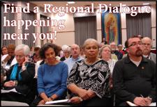 Find a Regional Dialogue near you!