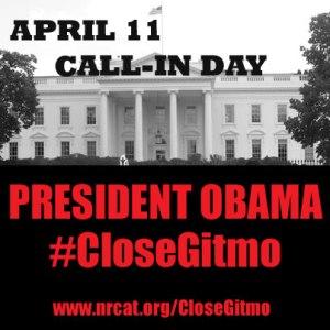 close-gitmo-041113