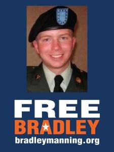 Bradley11