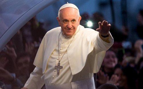 pope-francis-ftr