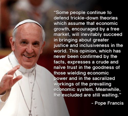 pope-francis-some-people-continue