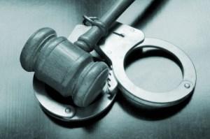 smarter sentencing act